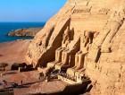 Abu Simbel Temples 1 www.egypt-nile-cruise.com