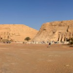 Abu Simbel Temples 10 www.egypt-nile-cruise.com