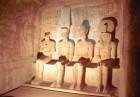 Abu Simbel Temples 2 www.egypt-nile-cruise.com