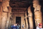 Abu Simbel Temples 3 www.egypt-nile-cruise.com