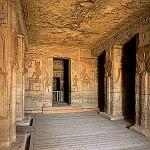 Abu Simbel Temples 4 www.egypt-nile-cruise.com