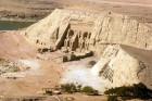 Abu Simbel Temples 6 www.egypt-nile-cruise.com