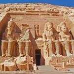 Abu Simbel Temples 8 www.egypt-nile-cruise.com
