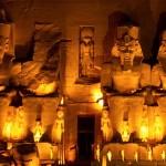 Abu Simbel Temples 9 www.egypt-nile-cruise.com
