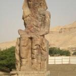 Colossi of Memnon 6 www.egypt-nile-cruise.com