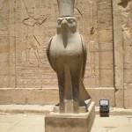 Edfu Temple 2 www.egypt-nile-cruise.com