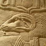 Edfu Temple 3 www.egypt-nile-cruise.com