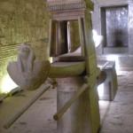 Edfu Temple 4 www.egypt-nile-cruise.com