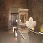Edfu Temple 5 www.egypt-nile-cruise.com