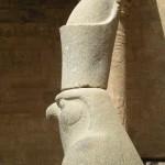 Edfu Temple 6 www.egypt-nile-cruise.com