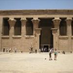 Edfu Temple 7 www.egypt-nile-cruise.com