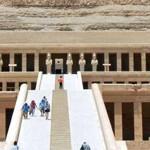 Hatshepsut Temple 2 www.egypt-nile-cruise.com