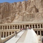 Hatshepsut Temple 4 www.egypt-nile-cruise.com