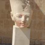 Hatshepsut Temple 6 www.egypt-nile-cruise.com