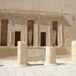 Hatshepsut Temple 8 www.egypt-nile-cruise.com