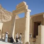 Hatshepsut Temple 9 www.egypt-nile-cruise.com