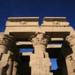 Kom Ombo Temple 14 www.egypt-nile-cruise.com