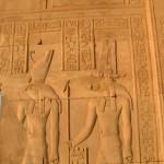 Kom Ombo Temple 15 www.egypt-nile-cruise.com