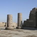 Kom Ombo Temple 8 www.egypt-nile-cruise.com