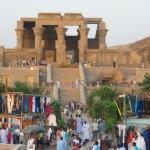 Kom Ombo Temple 9 www.egypt-nile-cruise.com