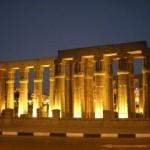 Luxor Temple 2  www.egypt-nile-cruise.com
