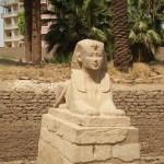Luxor Temple 3  www.egypt-nile-cruise.com