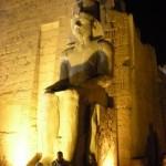 Luxor Temple 4 www.egypt-nile-cruise.com