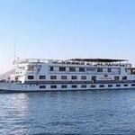 Nile-Empress-Large-01