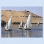 Nile Felucca 1 www.egypt-nile-cruise.com