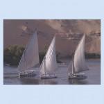 Nile Felucca 2 www.egypt-nile-cruise.com