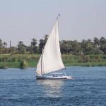 Nile Felucca 3 www.egypt-nile-cruise.com