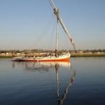Nile Felucca 6 www.egypt-nile-cruise.com