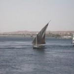 Nile Felucca 7 www.egypt-nile-cruise.com