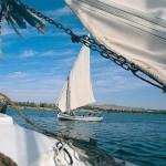 Nile Felucca 8 www.egypt-nile-cruise.com