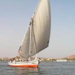 Nile Felucca 9 www.egypt-nile-cruise.com
