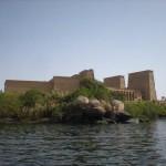 Philae Temple 1 www.egypt-nile-cruise.com