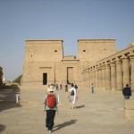 Philae Temple 2 www.egypt-nile-cruise.com