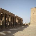 Philae Temple 3 www.egypt-nile-cruise.com