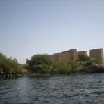 Philae Temple 4 www.egypt-nile-cruise.com