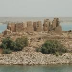 Qasr Ibrim 3 www.egypt-nile-cruise.com