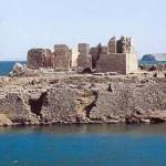 Qasr Ibrim 5 www.egypt-nile-cruise.com