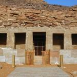 The Temple of Amada 1 www.egypt-nile-cruise.com