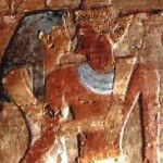 The Temple of Amada 2 www.egypt-nile-cruise.com