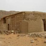 The Temple of Amada 3 www.egypt-nile-cruise.com