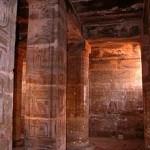 The Temple of Amada 6 www.egypt-nile-cruise.com