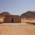 The Temple of Amada 7 www.egypt-nile-cruise.com