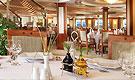Royal-Lotus-Dining-1