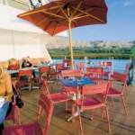 lounge_deck_1302535282