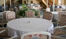 prince-abbas-Dining-1
