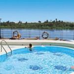 swimming_pool_1_1302535338